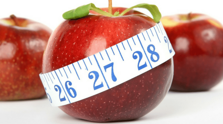 Best Time To Eat For Weight Loss – Have Your Cake And Eat It
