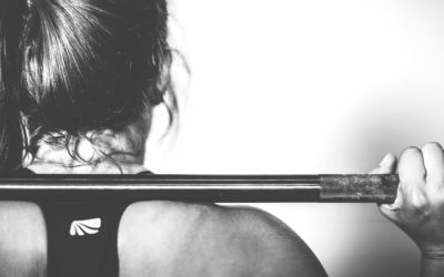 Squats And Why You Should DoThem