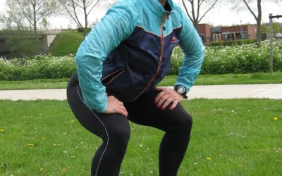 Best Exercise For Fat burning – What Really Works?