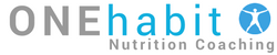 Nutrition Coaching By Nico Valla