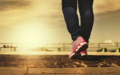 Find Motivation To Exercise By Goal Setting And Planning Ahead